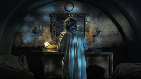 The-House-at-the-End-of-Time-2013-Alejandro-Hidalgo-(6)