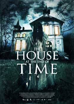 The-House-at-the-End-of-Time-2013-movie-(3)