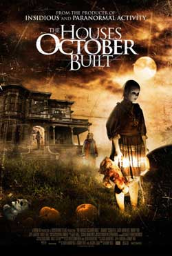 The-Houses-October-Built-2014--Documentary-film-Bobby-Roe-(1)