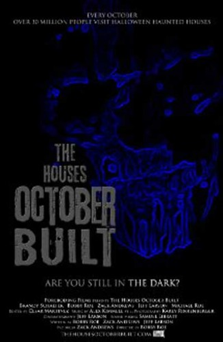 The-Houses-October-Built-2014--Documentary-film-Bobby-Roe-(4)