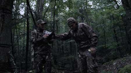 The-Hunted-2013-movie-John-P.-Gibson-(2)