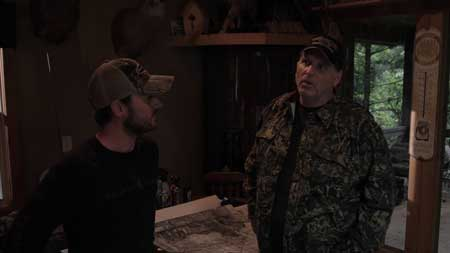 The-Hunted-2013-movie-John-P.-Gibson-(3)