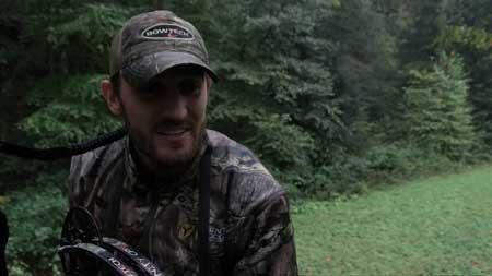 The-Hunted-2013-movie-John-P.-Gibson-(4)