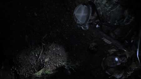The-Hunted-2013-movie-John-P.-Gibson-(5)