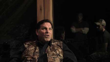 The-Hunted-2013-movie-John-P.-Gibson-(6)