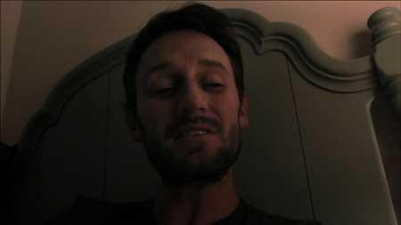 The-Hunted-2013-movie-John-P.-Gibson-(7)