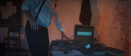The-Machine-short-film-Zack-Gross--(2)