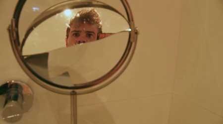 The-Mirror-2014-movie-Edward-Boase-(2)