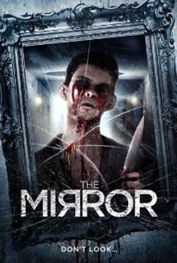 The-Mirror-2014-movie-Edward-Boase-(6)