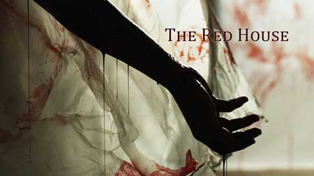 The-Red-House-2013-movie-Gregory-Avellone-(7)