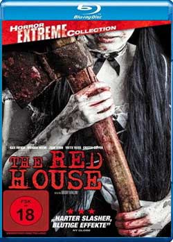 The-Red-House-2013-movie-Gregory-Avellone-(8)
