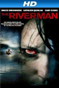 The-Riverman-2004-movie-Bill-Eagles-(1)