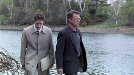 The-Riverman-2004-movie-Bill-Eagles-(2)
