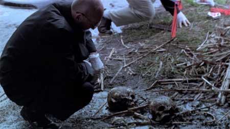 The-Riverman-2004-movie-Bill-Eagles-(3)