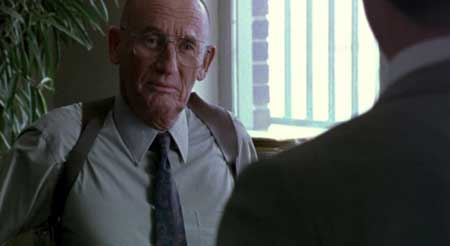 The-Riverman-2004-movie-Bill-Eagles-(5)