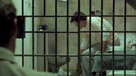The-Riverman-2004-movie-Bill-Eagles-(6)