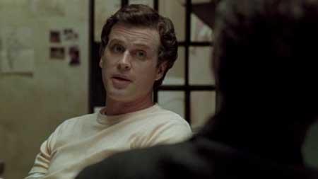 The-Riverman-2004-movie-Bill-Eagles-(7)