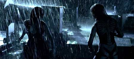The-Scribbler-2014-movie-John-Suits-(6)