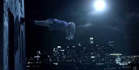 The-Scribbler-2014-movie-John-Suits-(8)