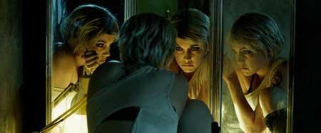 The-Scribbler-2014-movie-John-Suits-(9)