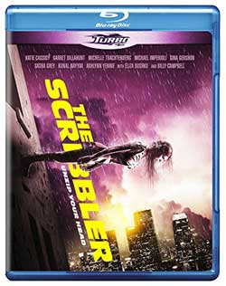 The-Scribbler-2014-movie-John-Suits-bluray