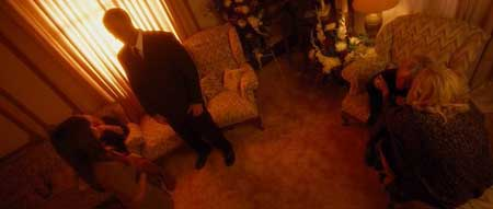 The-Town-That-Dreaded-Sundown-2014-movie-Alfonso-Gomez-Rejon-(1)