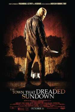 The-Town-That-Dreaded-Sundown-2014-movie-Alfonso-Gomez-Rejon-(7)