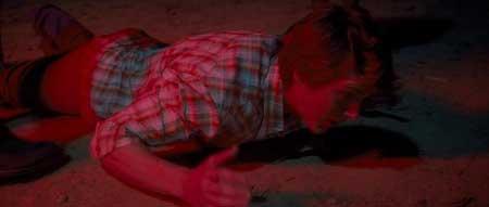 The-Town-That-Dreaded-Sundown-2014-movie-Alfonso-Gomez-Rejon-(8)