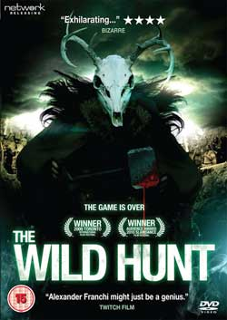 The-Wild-Hunt-2009-movie-Alexandre-Franchi-(5)