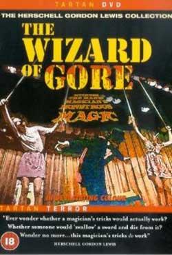 The-Wizard-of-Gore-1970-movie-Herschell-Gordon-Lewis-(2)