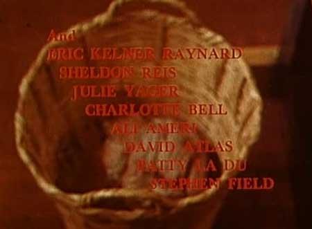 The-Wizard-of-Gore-1970-movie-Herschell-Gordon-Lewis-(3)