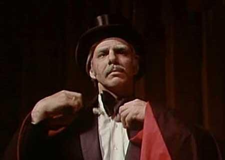 The-Wizard-of-Gore-1970-movie-Herschell-Gordon-Lewis-(4)
