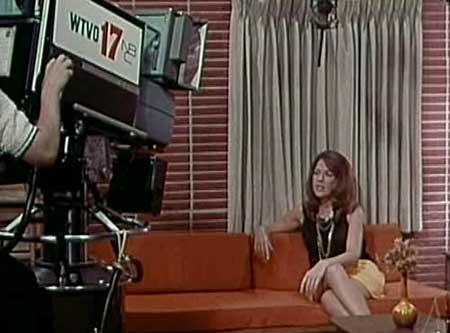 The-Wizard-of-Gore-1970-movie-Herschell-Gordon-Lewis-(5)
