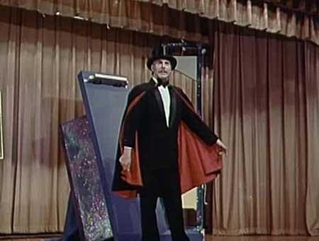 The-Wizard-of-Gore-1970-movie-Herschell-Gordon-Lewis-(6)