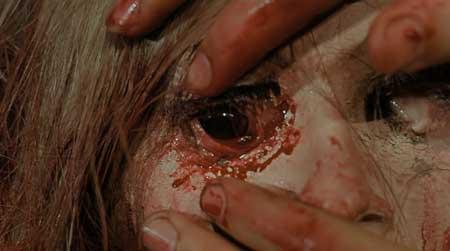 The-Wizard-of-Gore-1970-movie-Herschell-Gordon-Lewis-gore-(1)