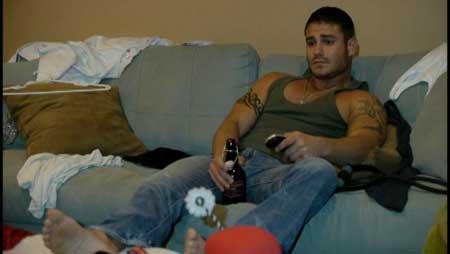 Trakked-2014-movie-Pamela-Sutch-(2)