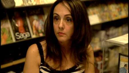 Trakked-2014-movie-Pamela-Sutch-(4)