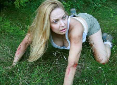 Trakked-2014-movie-Pamela-Sutch-(7)