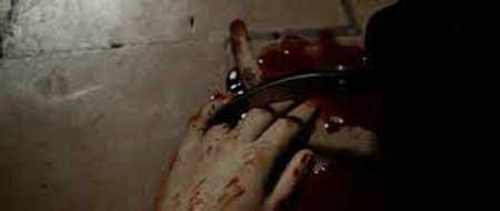 Tulpa-Perdizioni-Mortali-2012-movie-Federico-Zampaglione-(2)