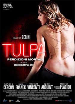 Tulpa-Perdizioni-Mortali-2012-movie-Federico-Zampaglione-(3)