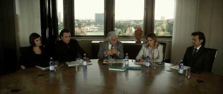 Tulpa-Perdizioni-Mortali-2012-movie-Federico-Zampaglione-(4)
