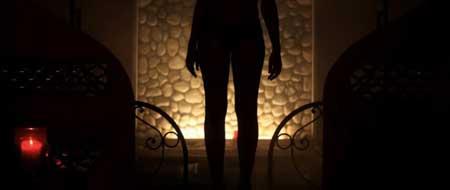 Tulpa-Perdizioni-Mortali-2012-movie-Federico-Zampaglione-(5)