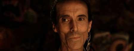 Tulpa-Perdizioni-Mortali-2012-movie-Federico-Zampaglione-(6)