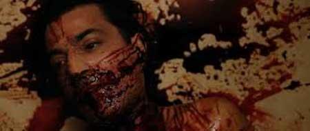 Tulpa-Perdizioni-Mortali-2012-movie-Federico-Zampaglione-(9)