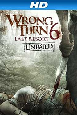 Wrong-Turn-6-Last-Resort-2014-movie