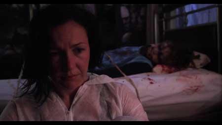 Zero-2014-short-film-Chris-and-Robert-Smellin-(1)