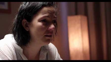 Zero-2014-short-film-Chris-and-Robert-Smellin-(2)