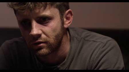 Zero-2014-short-film-Chris-and-Robert-Smellin-(3)