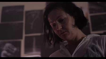 Zero-2014-short-film-Chris-and-Robert-Smellin-(4)