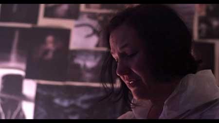 Zero-2014-short-film-Chris-and-Robert-Smellin-(6)
